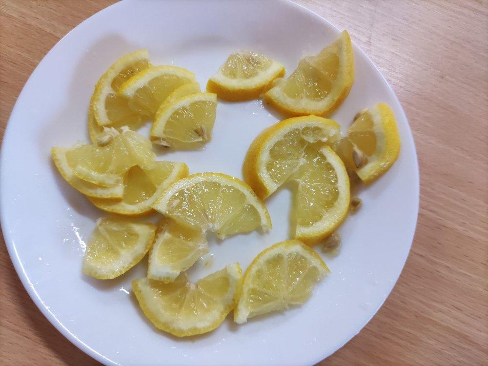 Cytrynka w3a