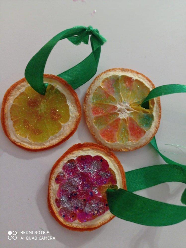 Dzień pomarańczy