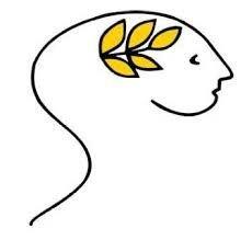 Logo  konkursu Zdolny Ślązak